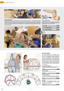 Katalog LIEBER LERNEN Seite 178