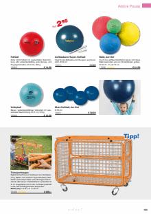Katalog LIEBER LERNEN Seite 183