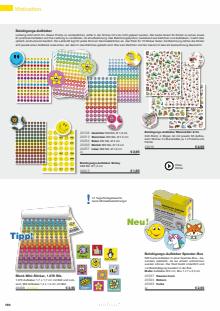 Katalog LIEBER LERNEN Seite 190