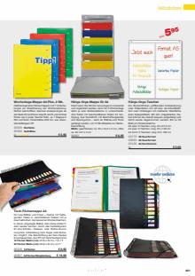 Katalog LIEBER LERNEN Seite 201