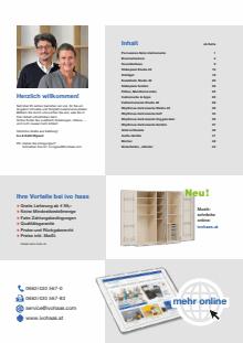 Katalog MUSIK Seite 0