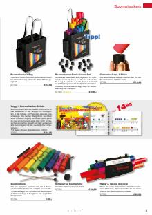 Katalog MUSIK Seite 5