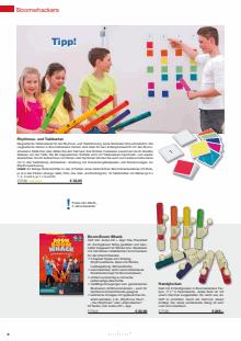 Katalog MUSIK Seite 6