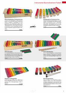 Katalog MUSIK Seite 7