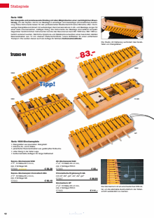 Katalog MUSIK Seite 12
