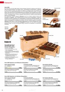 Katalog MUSIK Seite 14
