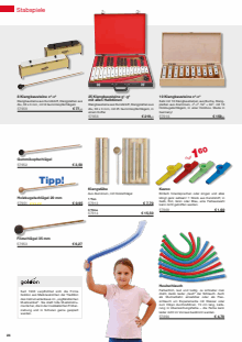 Katalog MUSIK Seite 24