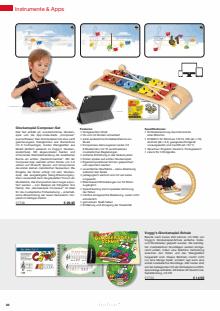 Katalog MUSIK Seite 26