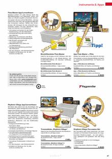 Katalog MUSIK Seite 27