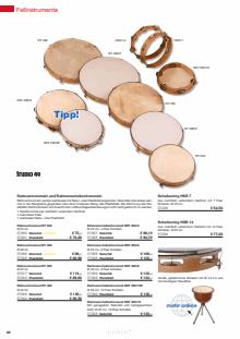 Katalog MUSIK Seite 28