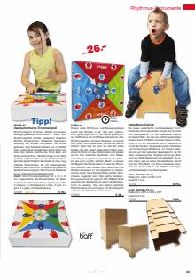 Katalog MUSIK Seite 33