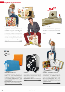 Katalog MUSIK Seite 34