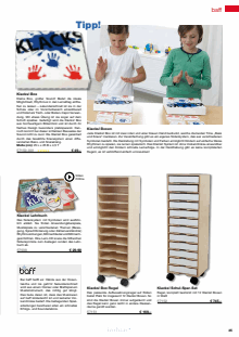 Katalog MUSIK Seite 35