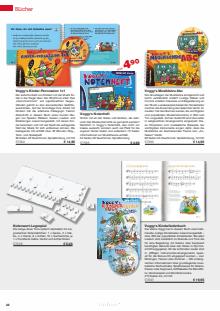 Katalog MUSIK Seite 42