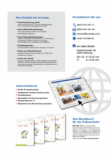 Katalog MUSIK Seite 45