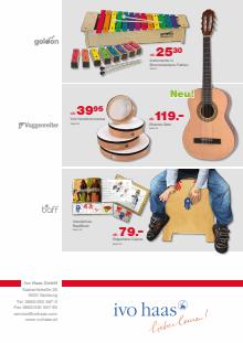 Katalog MUSIK Seite 46