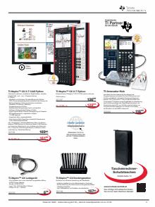 Katalog Sonderangebot RECHNER Seite 5