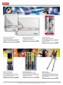 Katalog Sonderangebot RECHNER Seite 17